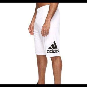 adidas Shorts - Adidas men's short BR1956 B25
